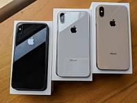 Реплика iPhone XS Айфон 10 с