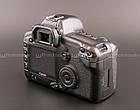Canon 5D, фото 4