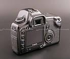 Canon 5D, фото 5