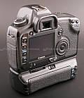Canon 5D, фото 9
