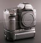 Canon 5D, фото 8