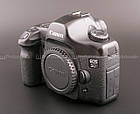Canon 5D, фото 6