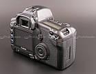 Canon 5D, фото 7