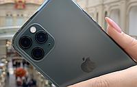 Топовая Kопия iPhone 11 PRO Айфон 11 про