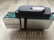 ✔️ Рубанок по дереву Euro Craft EP 214  | 1550Вт, фото 3