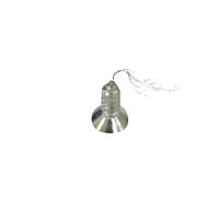 Шуруп Aquant для прожектора 15мм 08020101-0006