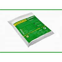 Агроволокно в пакетах 50 г/кв.м белое Agreen