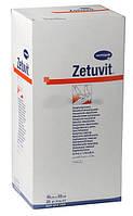 Абсорбирующая повязка Zetuvit 10x20cm 1 шт