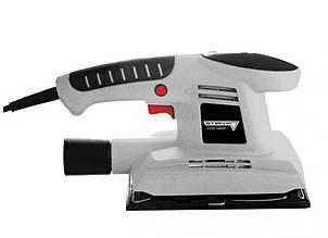 Вибрационная шлифмашина Forte 250 Вт FS 250