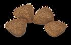 Сухой корм для щенков Роял Канин Royal Canin X-SMALL PUPPY, 500 г, фото 3