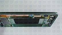 Дисплей з сенсором Samsung G973 Galaxy S10 Green, GH82-18850E, оригінал!, фото 2