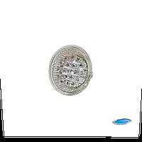 Лампа запасная 04011015 белая для Emaux LED-P50, фото 1