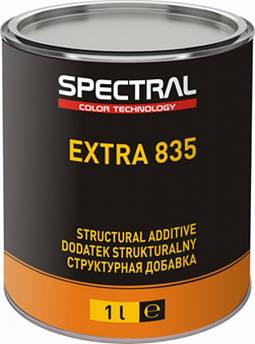 Структурная добавка Spectral Extra 835, 1 литр