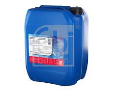 Концентрат радиатора стандартный (тип G12)  FE22274