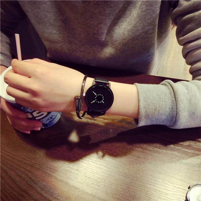 Жіночі годинники Geneva (уцінка)