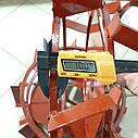 Колеса с грунт-ми 400(380)/150 мягкий ход, фото 2