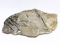 Турмалиновый Кварц (1), 422 г