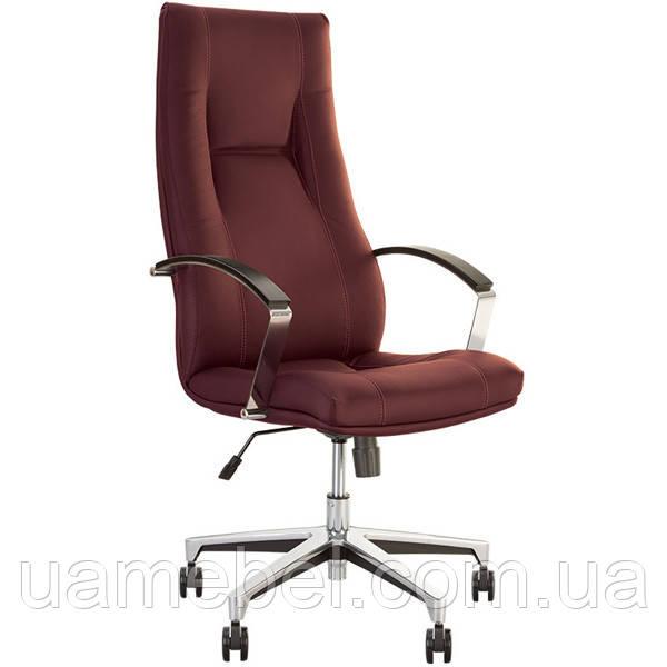 Кресло для руководителя KING (КИНГ) TILT