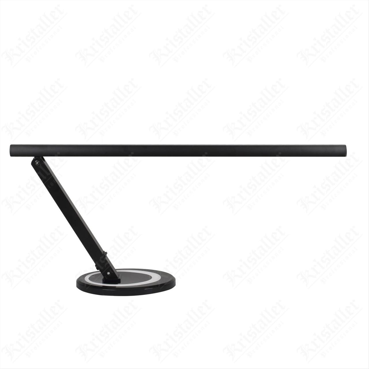 Настольная лампа для мастера маникюра SML Z1