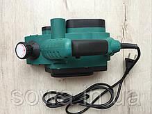 ✔️ Ручной электрический рубанок - Euro Craft EP 214 ( 1550W ), фото 3