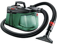 Пылесос Bosch EasyVac 3 (0.7 кВт, 2.1 л) (06033D1000)