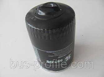 Фильтр масляный на VW T4 1.9 — KOLBENSCHMIDT — 50013557