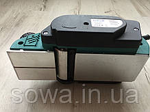 ✔️ Ручной электрический рубанок, Электрорубанок Euro Craft EP 214, фото 2