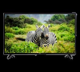 Телевизор жидкокристаллический электрический 32 дюйма Mirta LD-32T2HD