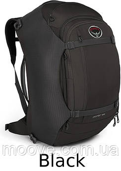 Рюкзак Osprey Porter 65