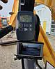 Колесный экскаватор JCB JS 145 W., фото 5