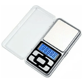 Ваги ACS Ювелірні (100gr/0.01 g)