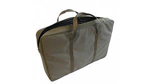 Сумка для стола LeRoy Tray Bag, фото 2