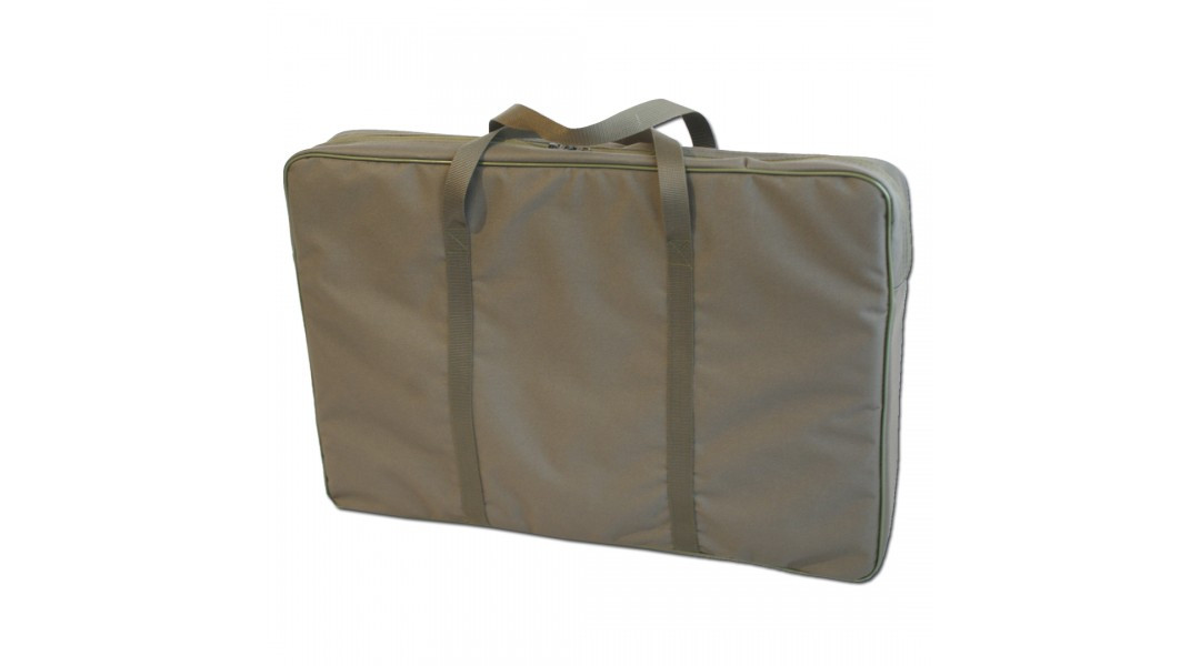 Сумка для стола LeRoy Tray Bag