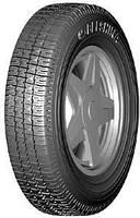 Автомобильная шина Belshina 175R16C БИ-522 СЕР Л/ГР 101N