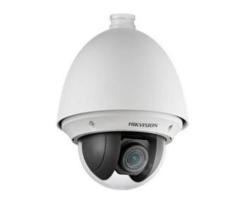 Hikvision DS-2AE4215T-D(C)