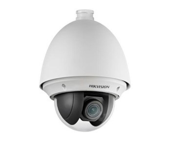 Hikvision DS-2AE4225T-D(C)