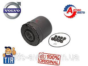 Фильтр осушитель Volvo FH 12, FM 9,( крана влагоотделителя) картридж 20546795
