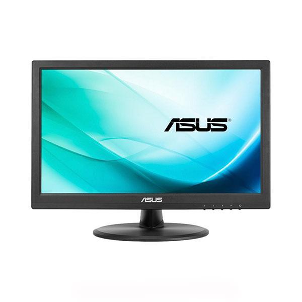 Монітор 15.6 Asus VT168N Black