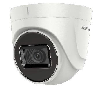 Hikvision DS-2CE56H0T-ITPF (2.4 мм)