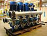 Насосна станцiя пiдвищення тиску Bombas Ideal (Iспанiя), фото 3