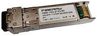 Оптический модуль Fiberay SFP+ WDM 10G 60км 1270nm DDM (диагностика линии)