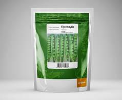 Семена Горох Преладо 100 г Syngenta 2158