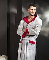 Мужской халат – одежда для избранных