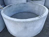 Бетонные кольца для канализации КСД.20-9 (Стакан).