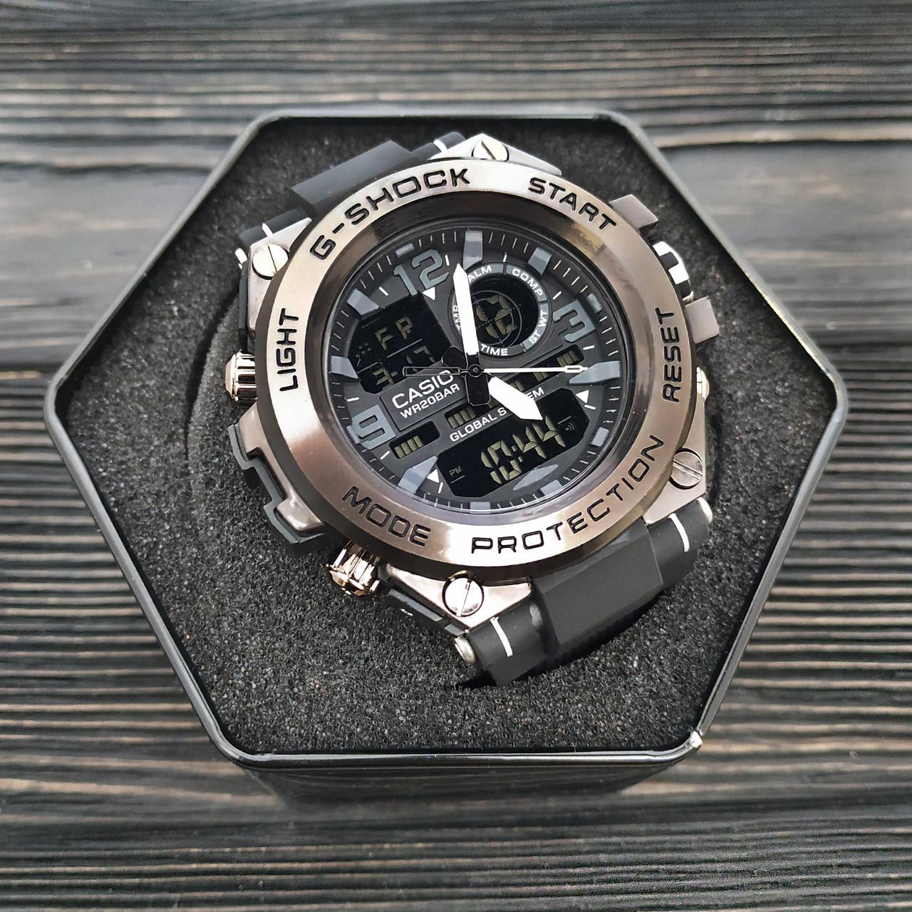 Джишок стоимость часы элитных б скупка у часов