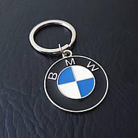Брелок для ключей автомобиля BMW
