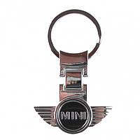 Брелок на ключи Mini ZARYAD Мини