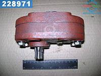 ⭐⭐⭐⭐⭐ Насос НМШ-25 (производство  Гидросила)  НМШ-25