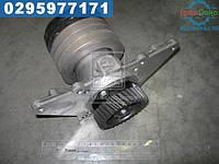 ⭐⭐⭐⭐⭐ Привод вентилятора ЯМЗ 236НЕ-Е2 3-х ручейковый 10 отверстий (производство  ЯЗТО)  236НЕ-1308011-Е2