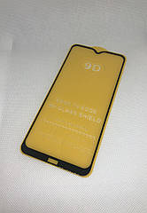 Xiaomi Redmi 8 защитное 3D 5D 9D стекло Full Glue